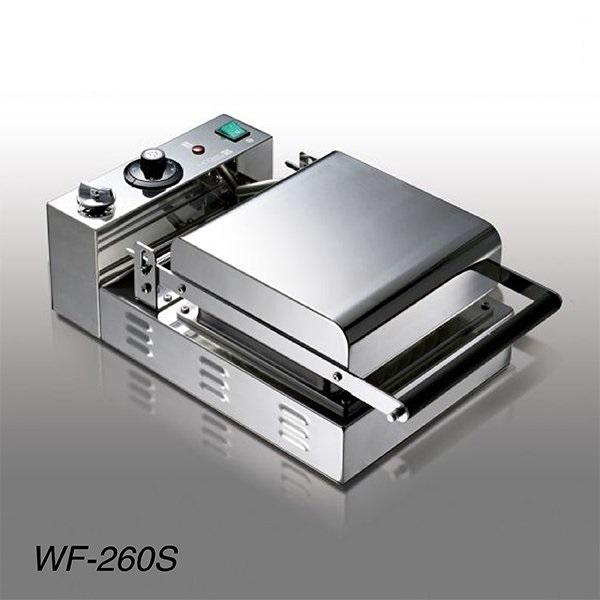 Waffle Machine 260S