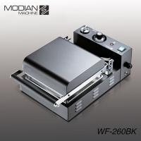 Waffle Machine 260BK