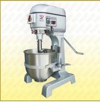 Planetary Mixer HK-301 30Liter