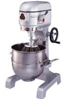 Planetary Mixer HK-401 40Liter