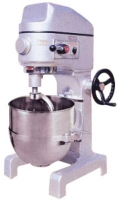 Planetary Mixer HK-501 50Liter
