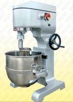 Cens.com Planetary Mixer HK-601 60Liter 享聯實業有限公司