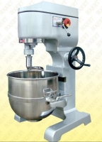 Planetary Mixer HK-601 60Liter