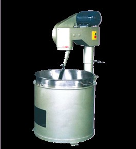 Cooking Mixer-180A Single Bowl (Fixed Type)