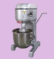 GF-101 planetary mixer