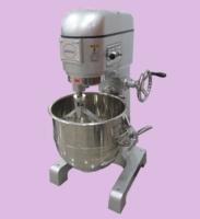 GF-401 Planetary Mixer