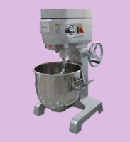 Cens.com GF-501 Planetary Mixer SHEANG LIEN INDUSTRIAL CO., LTD.