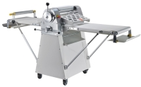 Reverse Dough Sheeter (450 520 650)