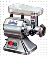 Cens.com Meat Grinder SHEANG LIEN INDUSTRIAL CO., LTD.