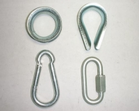 STEEL (STAINLESS STEEL) WIRE AND SHEET PRODUCTSSTEEL (STAINLESS STEEL) WIRE AND SHEET PRODUCTS