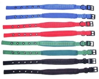 Cens.com Padded Dog Collar FONG PERNG INTERNATIONAL CORP.