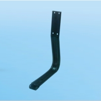 Office Furniture Parts(4-Hole Model)