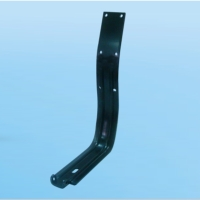 Office Furniture Parts(6-Hole Model)