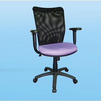 OA chair
