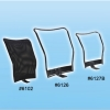 Office Furniture Parts