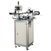 Automatic Backlight Panel Cutter