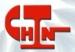 CHIH CHUEN INCORPORATION
