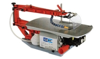 Cens.com Scroll Saw CHIH CHUEN INCORPORATION