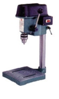 Cens.com Drill Press CHIH CHUEN INCORPORATION
