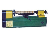 Cens.com Mini Wood Lathe CHIH CHUEN INCORPORATION