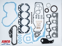 Cens.com Gaskets ARCO MOTOR INDUSTRY CO., LTD.