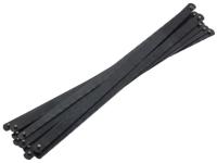 Mini Hacksaw Blade