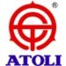 ATOLI MACHINERY CO., LTD.