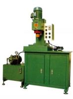 Hydraulic Radial Riveting Machine