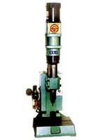 Pneumatic Riveting Machine