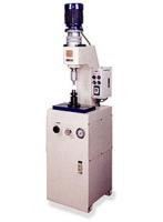 油压式铆钉机