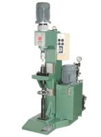 Hydraulic Riveting