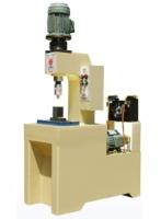 Hydraulic Riveting Machine