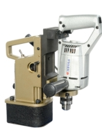 Portable Magnetic Stand for Drill (Drill Must Buy in Addition )