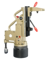Portable Magnetic Stand For Drill