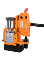 High Speed H Type Drilling Machine