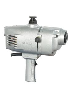 Heavy-Duty Electric Drill