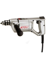 Light-Duty Electric Drill