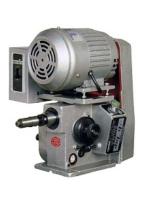 Precision Automatic Tapping Machine