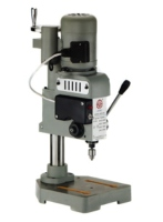 High Speed Precision Bench Drill