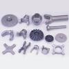 汽機車傳動系統/汽車傳動系統零配件/鍛造