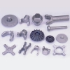 Forged Parts/ Forging Parts/Automobile/Motorcycle Transmission Systems/Automotive Transmission Parts