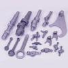 汽機車進排氣系統/汽車排汽系統零配件/鍛造
