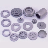 Precision Forged Gears/Gears/Industrial Gears/Forged Gears