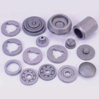 锻造/精密锻造齿轮类/齿轮/工业齿轮/锻造齿轮