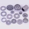 鍛造/精密鍛造齒輪類/齒輪/工業齒輪/鍛造齒輪