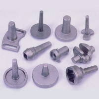 Forged Parts/Forging Parts/Motorcycle Crankshafts/Crankshafts