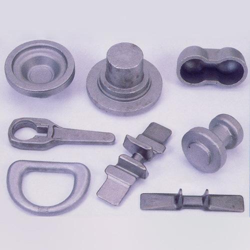 鍛造五金、機械、手工具零配件