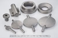 工业阀类/不锈钢锻造品/不锈钢阀