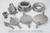 工業閥類/不鏽鋼鍛造品/不鏽鋼閥