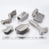 Forged Parts/Forging Parts/Suspension Arms, Automotive Suspension Systems, Parts And Accessories